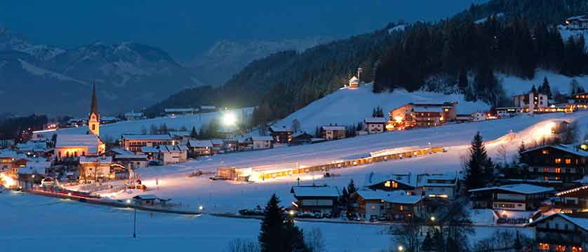 Austria_Ski-welt-ski-area_Ellmau_Village-view-night.jpg